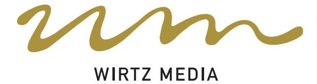 Wirtz Media Consulting